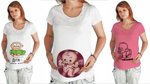 Рубашка белая bottoner купить в санкт-петербурге на avito